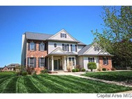 2219 Huntleigh Rd Springfield IL, 62704