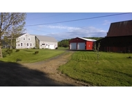2091 North Lake Rd Benson VT, 05731