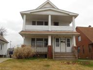 3712 Pershing Ave Parma OH, 44134