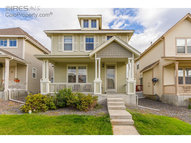 2320 Clipper Way Fort Collins CO, 80524