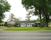 2385 Main St Hessmer LA, 71341