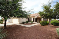 3608 E Hazeltine Way Chandler AZ, 85249