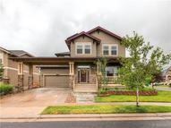 13490 West 83rd Place Arvada CO, 80005