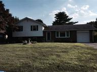 3145 Wrangle Hill Rd Bear DE, 19701