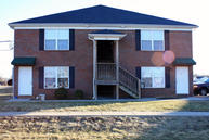 101 Hurstfield Radcliff KY, 40160