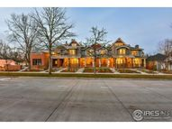 1034 W Mountain Ave Fort Collins CO, 80521