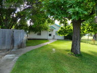 816 Maple St Fort Morgan CO, 80701