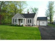 422 Ferncliff Ave Poland OH, 44514