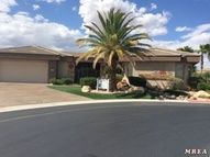 1055 Falcon Nest Ct Mesquite NV, 89027