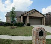 105 Indian Creek Anna TX, 75409