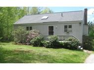 76 Middle Winchendon Rd Rindge NH, 03461
