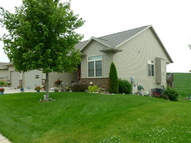 726 Croell Ave. Tiffin IA, 52340