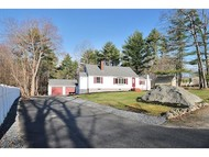 18 Pine Rd North Hampton NH, 03862