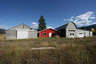 2013 E Main St Plains MT, 59859