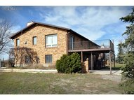 62695 County Road 105 Grover CO, 80729