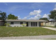 30 S Cortez Avenue Winter Springs FL, 32708