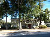 401 N Boston Avenue Deland FL, 32724