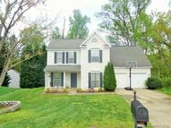 105 N Mulberry Court Mount Holly NC, 28120