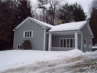 46 Sawyer Brook Road Orford NH, 03777