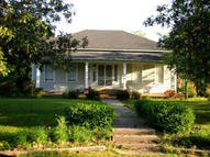 1215 Cr-278 New Albany MS, 38652