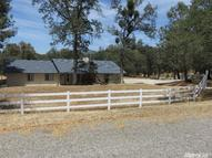 10347 Narciso Coulterville CA, 95311