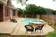4108 Rocky Bend Court Corinth TX, 76208