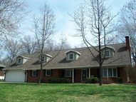1425 Dowell Dr Chillicothe MO, 64601