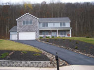 155 Rhedwood Avenue Sugarloaf PA, 18249