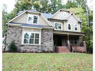 4204 Worley Drive Raleigh NC, 27613