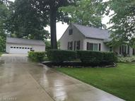 2117 Uniondale Dr Stow OH, 44224