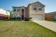 2333 Hickory Court Little Elm TX, 75068