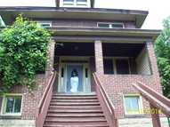 244 Card Ave Wilmerding PA, 15148
