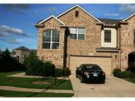 4148 William Dehaes Drive Irving TX, 75038