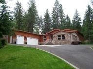 13044 W Riverview Dr Post Falls ID, 83854