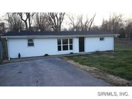 1408 7th Street Cottage Hills IL, 62018