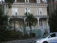 8 Grove St Unit: 5 Tarrytown NY, 10591