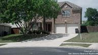 4620 Pebble Run Schertz TX, 78154