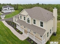 Lot 45 Barberry Lane Center Moriches NY, 11934