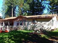 2301 North Rd Laytonville CA, 95454