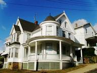 145 Gaylord Avenue Plymouth PA, 18651