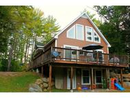 8 Harpers Circle North Woodstock NH, 03262
