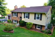 1505 Brehm Road Westminster MD, 21157