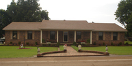 204 N Main Hornbeak TN, 38232