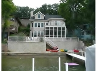 315 Lane 105a Lake James Angola IN, 46703