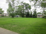8601 South Lockwood Avenue Burbank IL, 60459