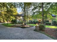4337 Rosecliff Drive Charlotte NC, 28277