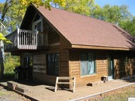 89455 Bark Point Rd Herbster WI, 54844