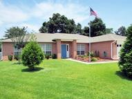 3201 Shallow Branch St Cantonment FL, 32533