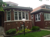 8134 South Laflin Street Chicago IL, 60620