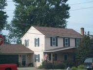 122 Edward Road Saint Marys PA, 15857